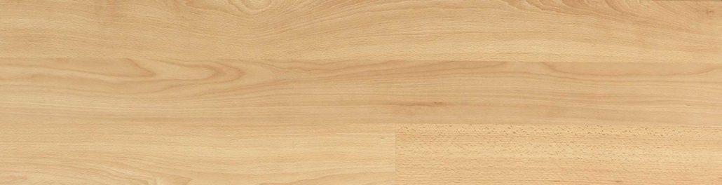 Floor Care Maintenance Aarrans Timber Flooring