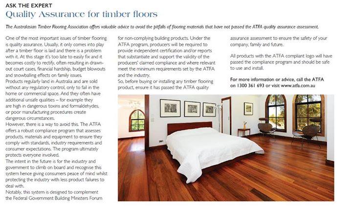 Aarrans Timber Flooring Solutions Shared Aarrans Timber Flooring